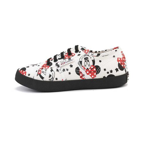 ZAPATILLA-MINNIE-POP-COTW-2750