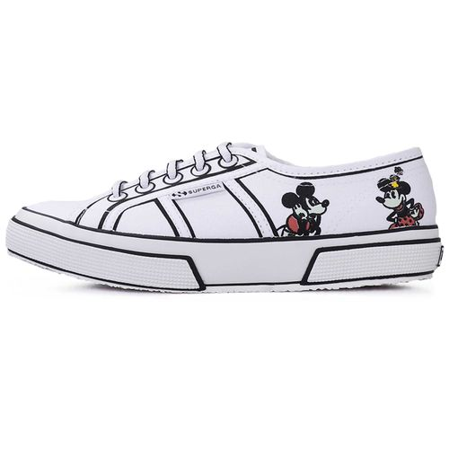 CARTOON-2750-COMICSC-WHITE-BLACK-RED-FOWER-40