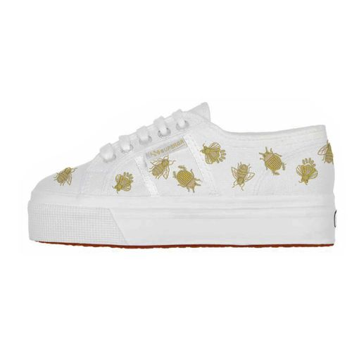 ZAPATILLA-INSECT-EMBROIDERY-COTW-2750