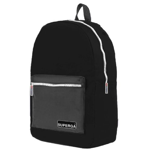 BACKPACK-SUPERGA-BUENOS-AIRES